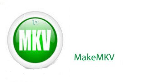 دانلود MakeMKV 1.12.1 Win/macOS نرم افزار تبدیل فرمت های ویدیویی