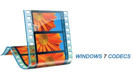 جدیدترین کدک ها برای ویندوز ۷ با Windows 7 Codec Pack 4.1.3