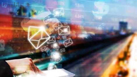 دانلود فیلم آموزش پایه های بازاریابی ایمیل