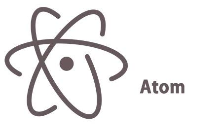 دانلود Atom 1.28.2 Final Win/macOS – نرم افزار ویرایشگر متن حرفه ای و جامع