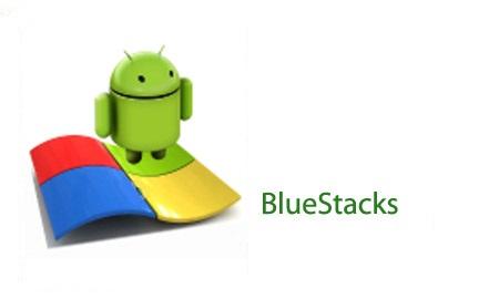 دانلود BlueStacks 4.50.5.1003 – بلو استکس: شبیه ساز اندروید برای ویندوز