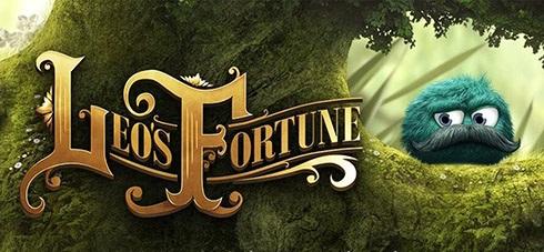 بازی ثروت لئو (برای کامپیوتر) - Leos Fortune HD Edition PC Game