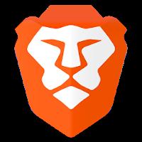 دانلود نرم افزار Brave Browser: Fast AdBlocker