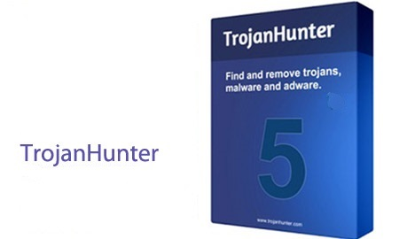 نرم افزار جلوگیری از نفوذ تروجان ها TrojanHunter 6.0.1038