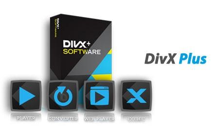 قویترین ایجاد و پخش کننده فایل های Divx با DivX Pro 10.4 – نسخه Mac