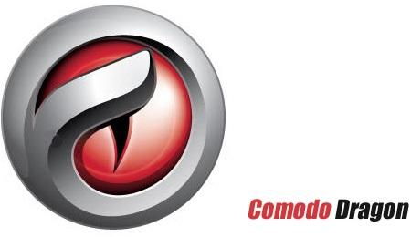 دانلود مرورگر کومودو دراگون Comodo Dragon 67.0.3396.99