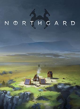 دانلود بازی Northgard Relics برای کامپیوتر – نسخه PLAZA