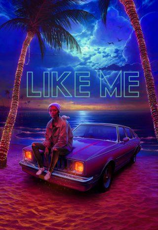 دانلود فیلم Like Me 2017