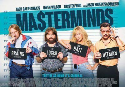 جدیدترین و جذاب ترین فیلم های سینمایی جهان در تابستان +عکس
