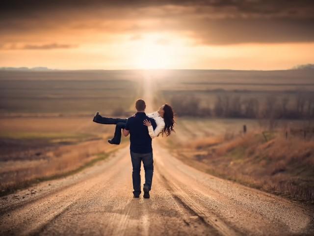 بیا با من قدم بزن تو کوچه درد دلام . . .