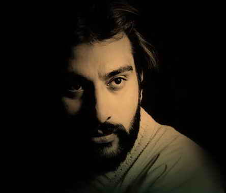 دانلود کاملترین فول آلبوم ناصر عبداللهی با لینک مستقیم