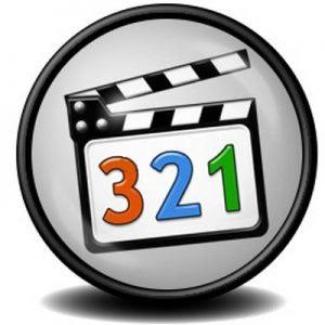مجموعه کدک برای پخش فیلم (برای ویندوز) - Media Player Codec Pack 4.4 Windows
