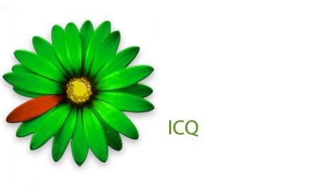 نرم افزار مسنجر قدرتمند ICQ 10.0 Build 10242