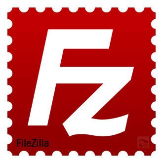 نرم افزار مدیریت انتقال فایل به سرور (اف تی پی) - FileZilla 3.0.6