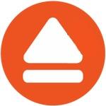 FBackup 8.0.122 تهیه بکاپ از اطلاعات در ویندوز