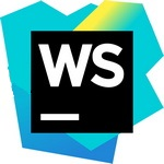 JetBrains WebStorm 2019.1 Win/Mac/Linux ویرایش HTML و CSS و Java Script