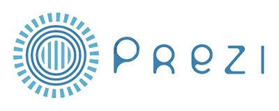 نرم افزار ارائه کنفرانس، پرزی (برای ویندوز) - Prezi Pro 6.16 Windows