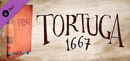 دانلود بازی Tabletop Simulator – Tortuga 1667 برای کامپیوتر
