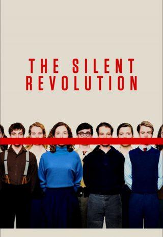 دانلود فیلم The Silent Revolution 2018