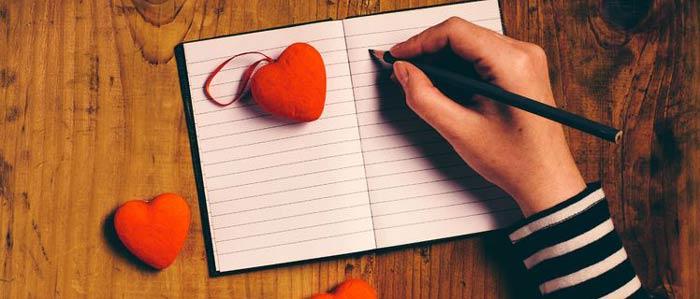 داستان عاشقانه زیبا و غمگین- حتما بخوانید