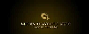 نرم افزار مدیا پلیر کلاسیک (برای ویندوز) - Media Player Classic Home Cinema 1.8.6.3 Windows