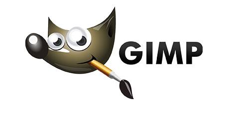 نرم افزار حرفه ای ویرایش عکس (برای ویندوز) - GIMP 2.10.10 Windows