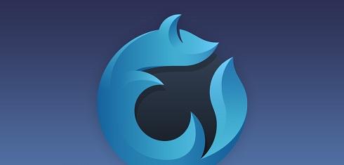 مرورگر سریع واترفاکس (برای ویندوز) - Waterfox 56.2.8 Windows
