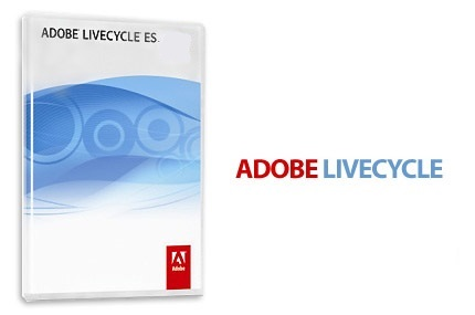 نرم افزار Messaging کمپانی ادوبی - Adobe LiveCycle Data Services ES2 v3.1