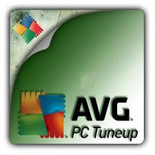 نرم افزار بهینه سازی و رفع مشکلات ویندوز - AVG PC Tuneup Pro 2012 v.12.0