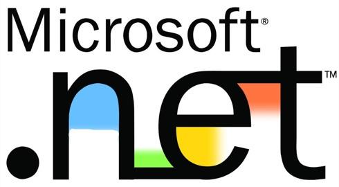 دات نت فریم ورک (برای ویندوز) - Microsoft .NET Framework 4.8 Windows