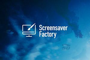 نرم افزار ساخت محافظ صفحه نمایش (برای ویندوز) - Blumentals Screensaver Wonder 7.2 Windows