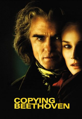 دانلود فیلم Copying Beethoven 2006