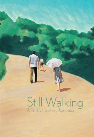 دانلود فیلم Still Walking 2008