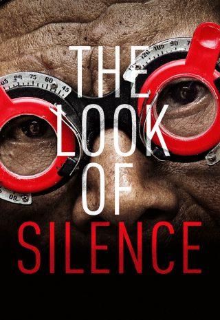 دانلود فیلم The Look of Silence 2014