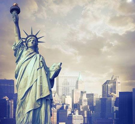 20 شهر هوشمند جهان