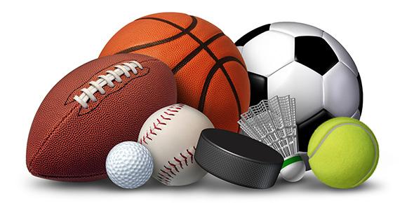 عکس پروفایل ورزشی؛ عکس های زیبای ورزشی از رشته های مختلف ورزشی