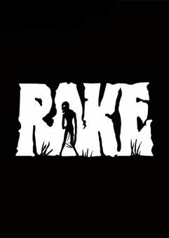 بازی در جستجوی ریک (برای کامپیوتر) - Rake PC Game