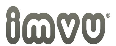 نرم افزار مسنجر (برای ویندوز) - IMVU 531.0 Windows