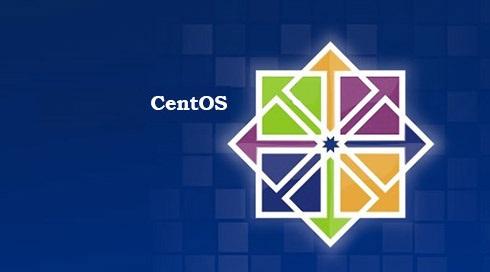 سیستم عامل لینوکس سنت او اس - CentOS 7.6.1810
