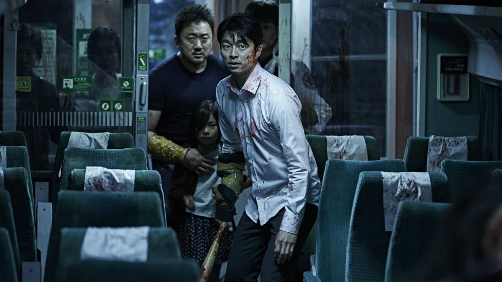 ۱۰ فیلم تماشایی و برتر سینمای کره جنوبی که هالیوود به آن ها حسادت می کند