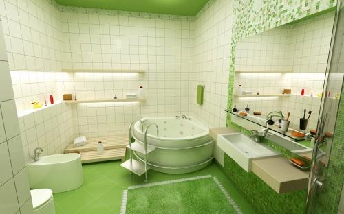 عکس مدل دکوراسیون های داخلی منزل های داخلی منزل