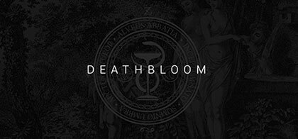 دانلود بازی Deathbloom: Chapter 1 برای کامپیوتر