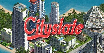 دانلود بازی Citystate v1.2.4 برای کامپیوتر – نسخه SiMPLEX