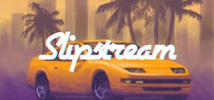 دانلود بازی Slipstream v1.1.10 برای کامپیوتر