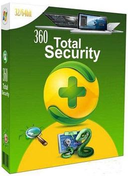 نرمافزار امنیتی 360 (برای ویندوز) - 360Total Security 9.2.0.1346 Windows