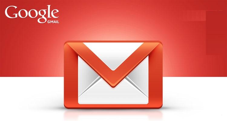 نرمافزار مدیریت جیمیل (برای اندروید) - Google Gmail 6.11 Android