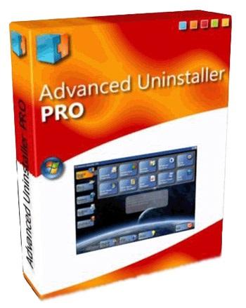 نرم افزار پاکسازی برنامه های نصب شده - Advanced Uninstaller PRO 11.58