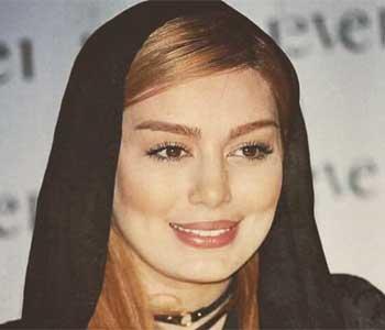 عکس های جدید بازیگران و افراد مشهور ایرانی