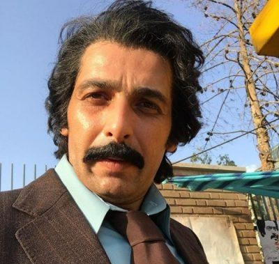 عکس بازیگران سریال هاتف + داستان سریال هاتف محرم