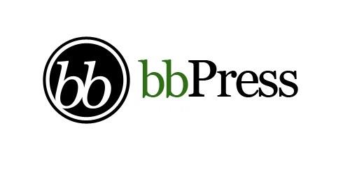 تبدیل وردپرس به یک انجمن حرفه ای با افزونه bbPress